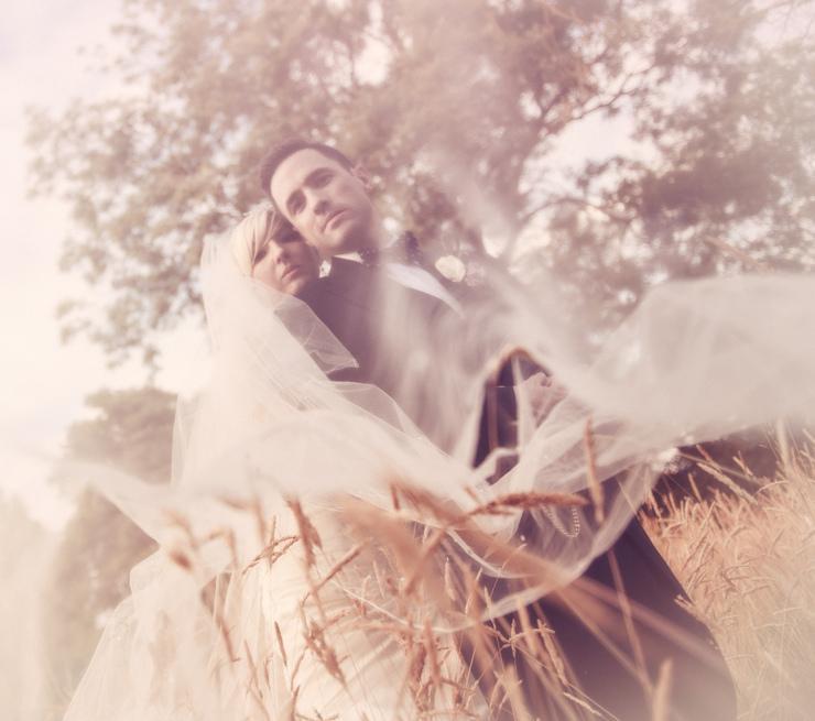 Wedding - Wedding Photography Cotswolds-028