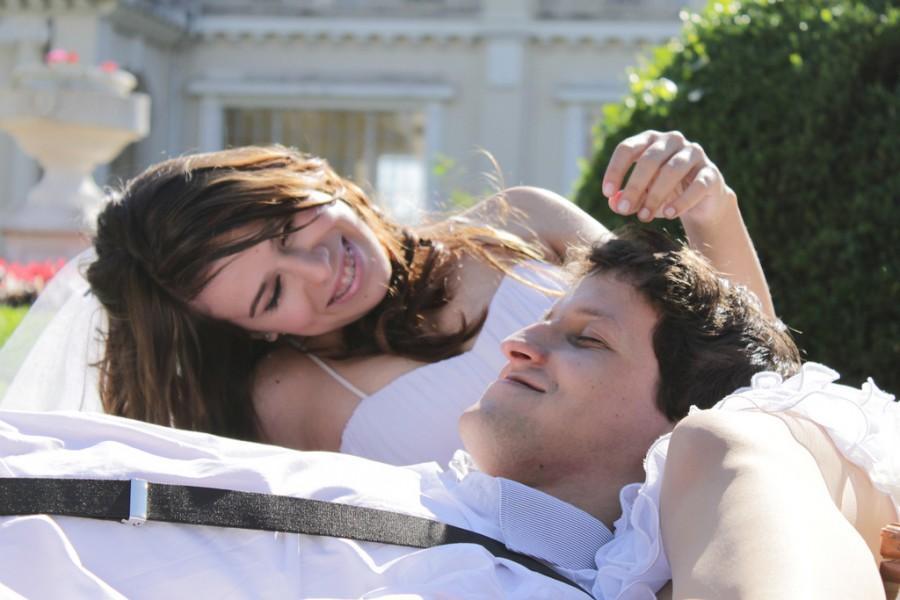 Wedding - IMG_3865