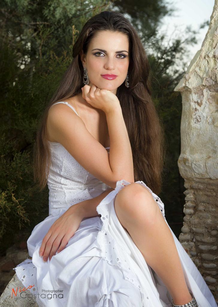 Свадьба - Mariagrazia