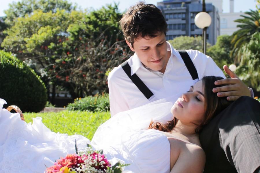 Свадьба - IMG_3866