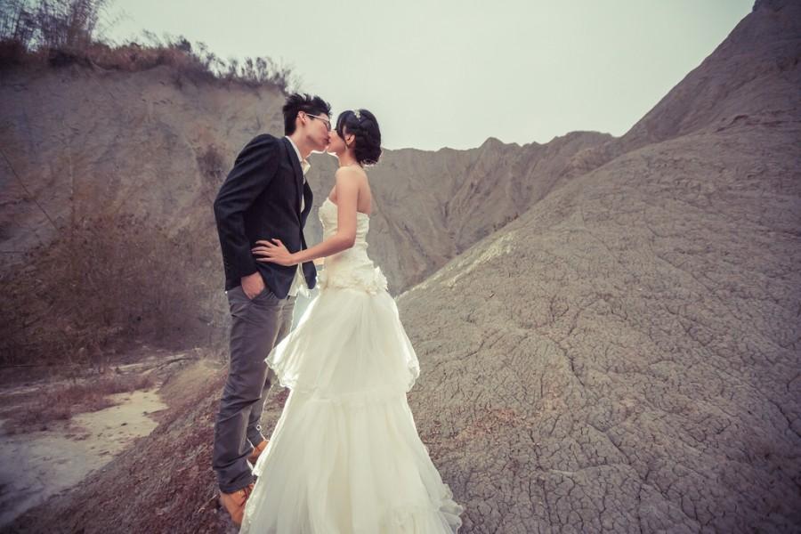 Wedding - 0E6A5303