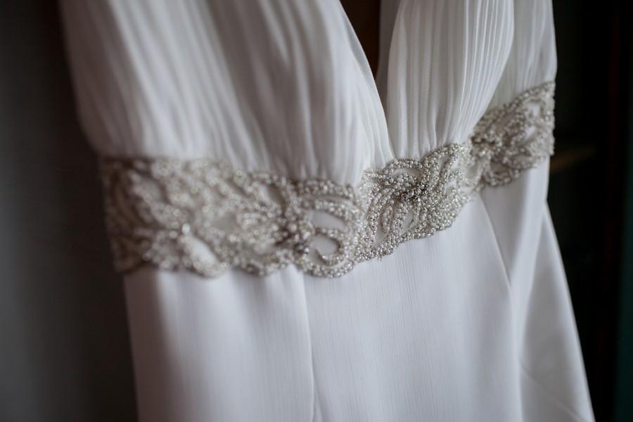 Wedding - El detalle