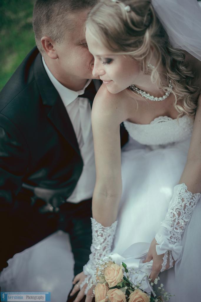 Wedding - IMG_1835