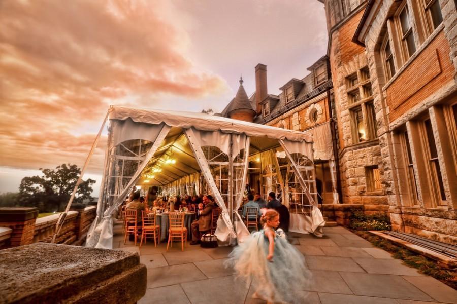 زفاف - Cairnwood Estates Fairy
