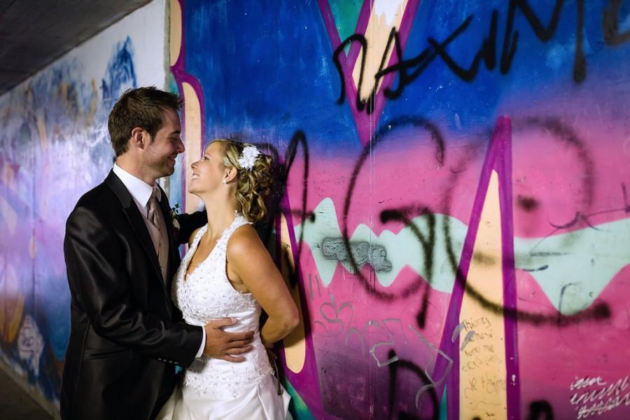 Hochzeit - photographe mariage