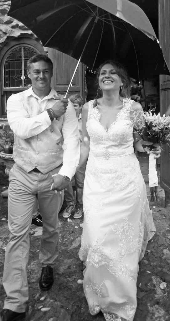 Hochzeit - V&L (104)