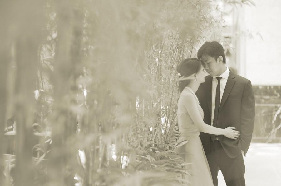 Wedding - andyshuepw2 2013-07-27 142