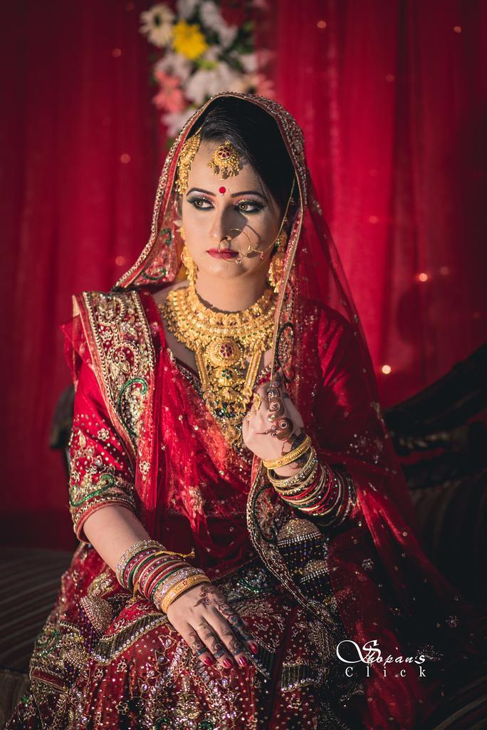 Wedding - _D5A6699-3