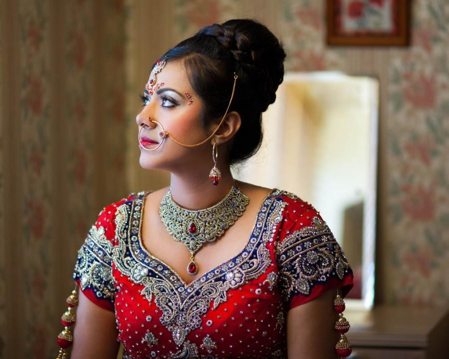 Свадьба - Kirandeep
