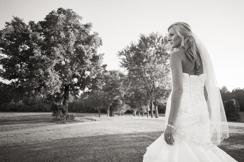 Свадьба - Lake Anna Virginia Bridal Session - Documentary Wedding Photography