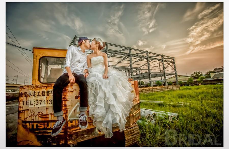 Hochzeit - a75