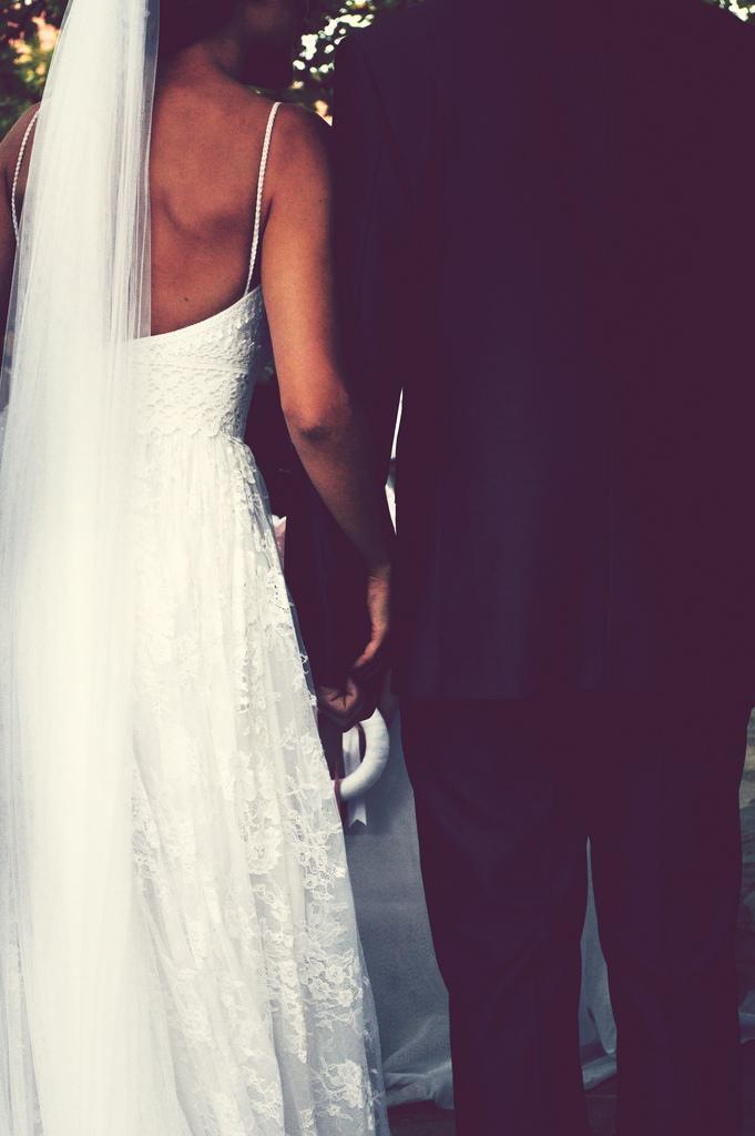 Wedding - Love for ever