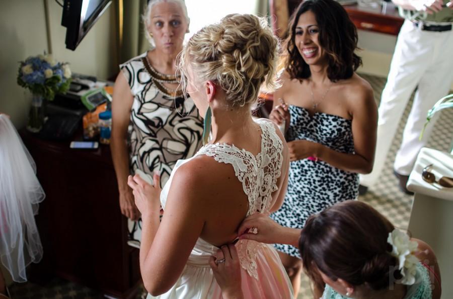 Hochzeit - Crystal Wedding with Watermark-3