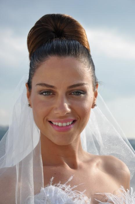 زفاف - Wedding Photo