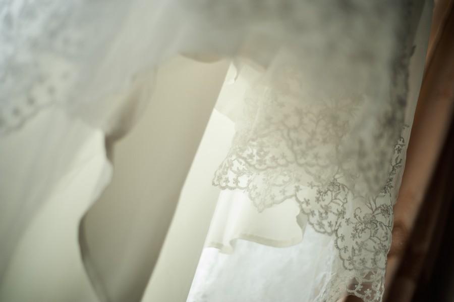 Свадьба - YXM_4330