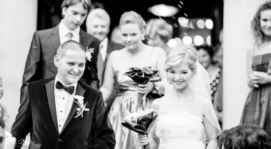 زفاف - IMG_0382
