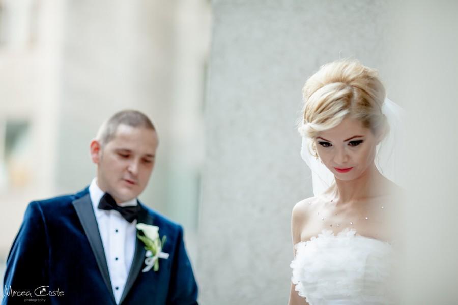 زفاف - IMG_0199
