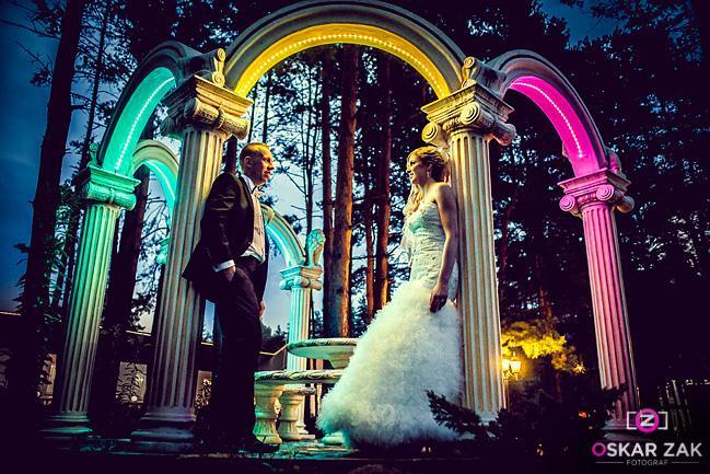 Wedding - las vegas