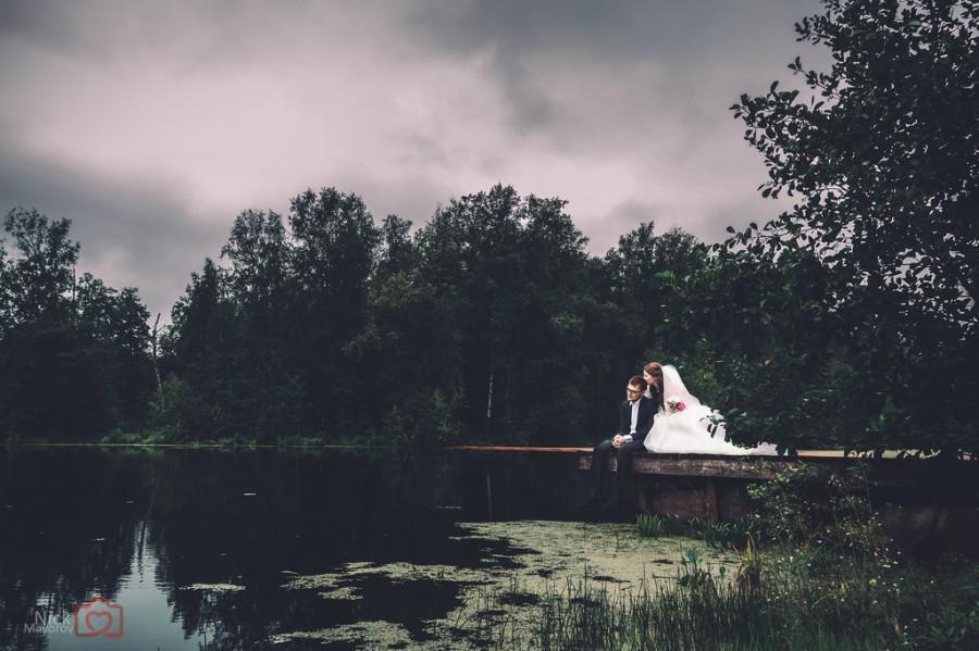 Свадьба - _MG_1662-167