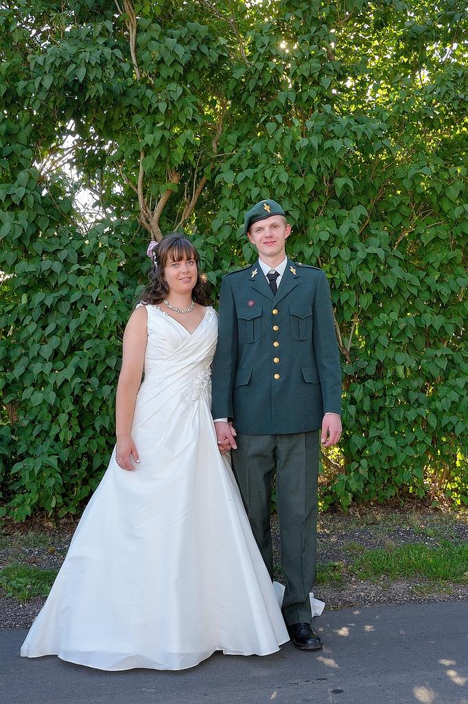 Wedding - JNR_1944