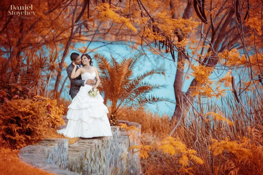 Wedding - A&L