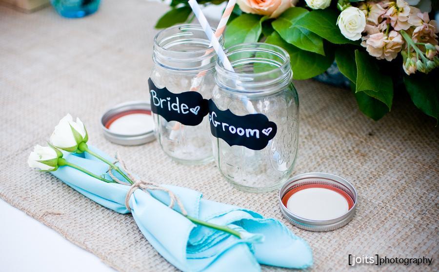 Mariage - Wedding Photo