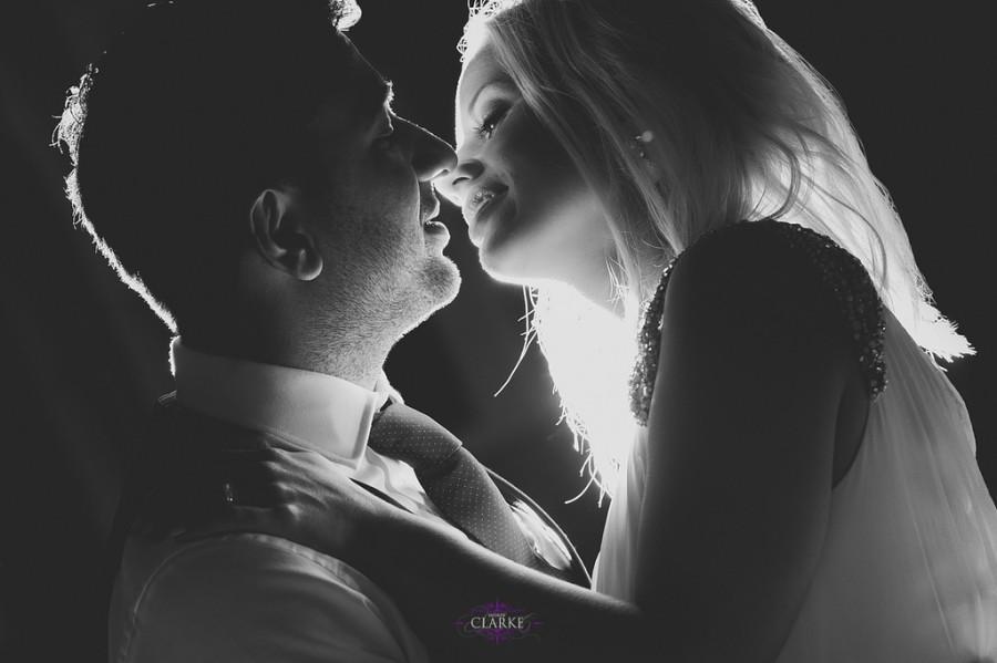 Mariage - untitled-3006-Edit