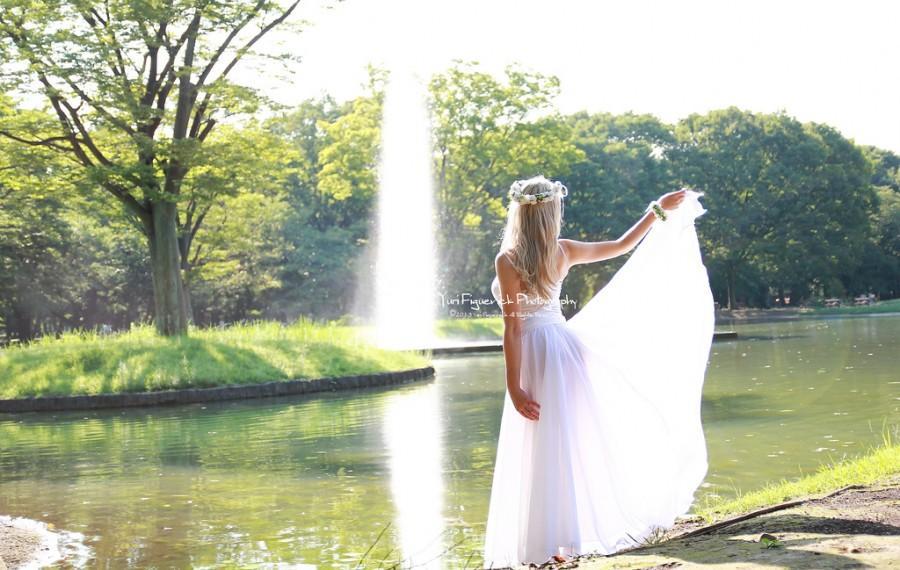 Wedding - Daria.