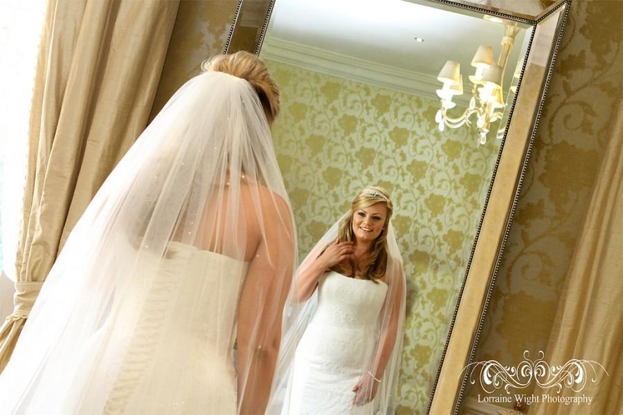 Mariage - Ashleigh & Richard's Wedding - Close House Hotel - Tyne & Wear