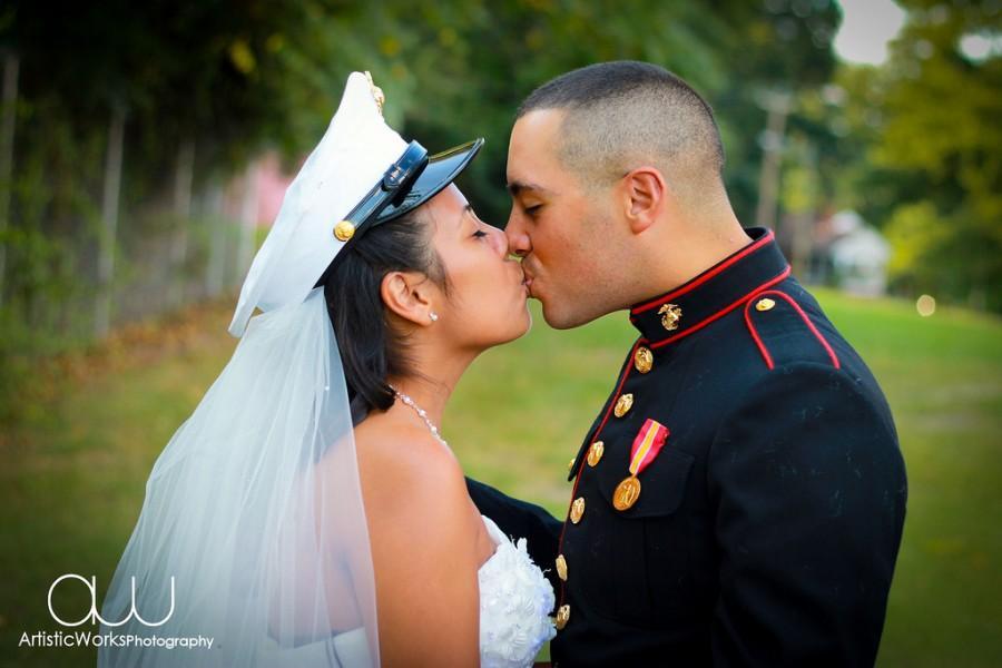 Wedding - {29/52} Wedding Photography