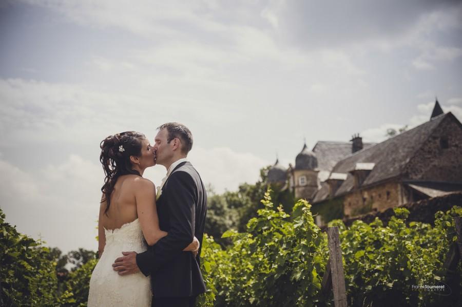 Свадьба - A love big world