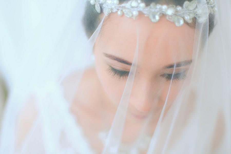 Wedding - IMG_4319-编辑.jpg
