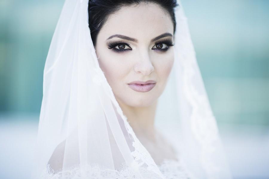 Wedding - _AN_3613