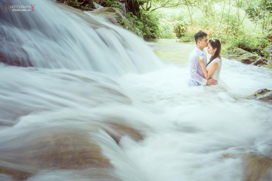 Свадьба - Chú Rể & Cô Dâu: Tuấn   Huyền