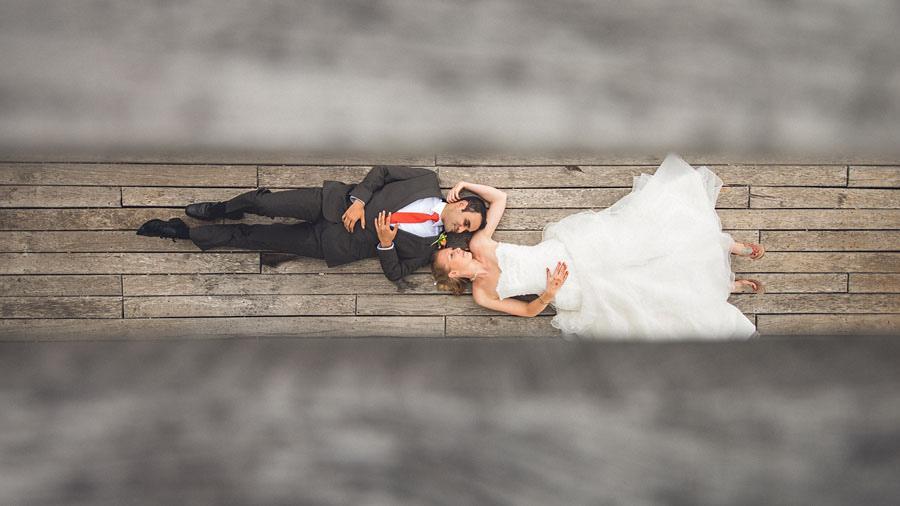 Свадьба - 2