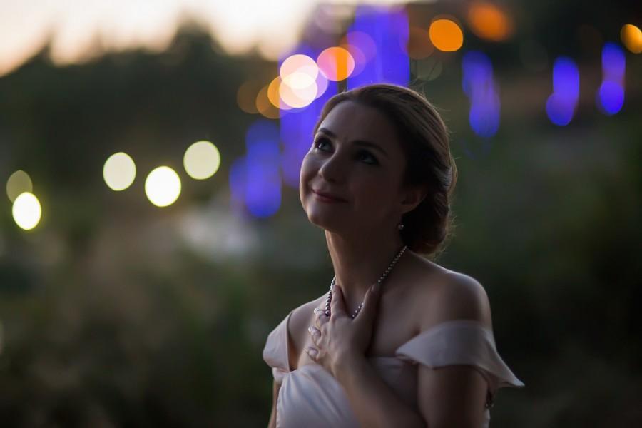 Wedding - gld