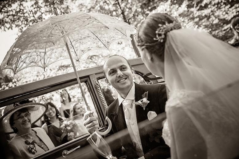 Mariage - wedding photography