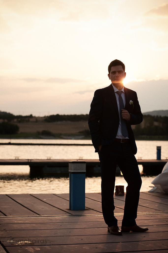Mariage - Wedding Photo
