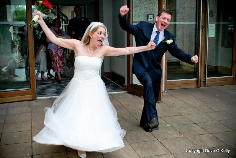 Mariage - Wedding Portfolio