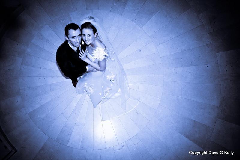 Hochzeit - Wedding Portfolio
