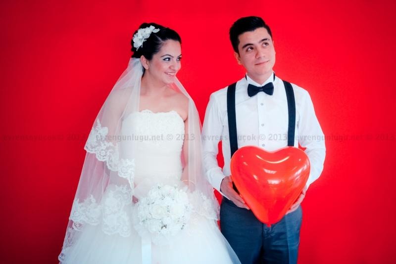 Свадьба - 2013/25