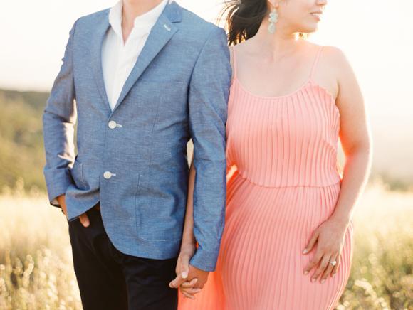 Свадьба - Engagement session ~ Erich McVey Photography