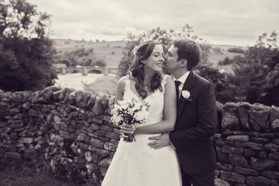 Wedding - Kate & Ed