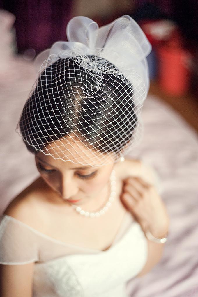 Wedding - YXM_6162