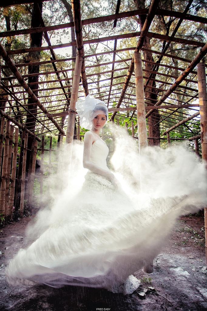 Wedding - 迷霧女孩-4.jpg