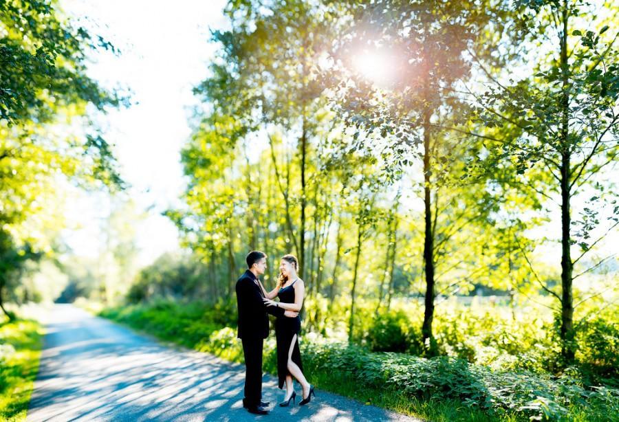 Wedding - WeddingK&V