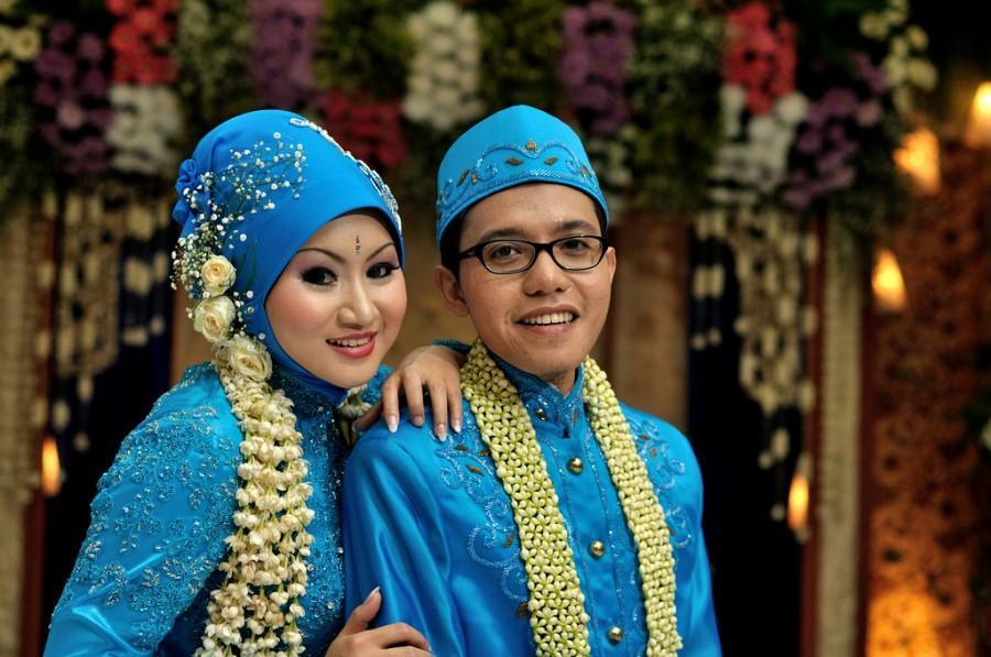 Свадьба - DAwed03_DSC_0270