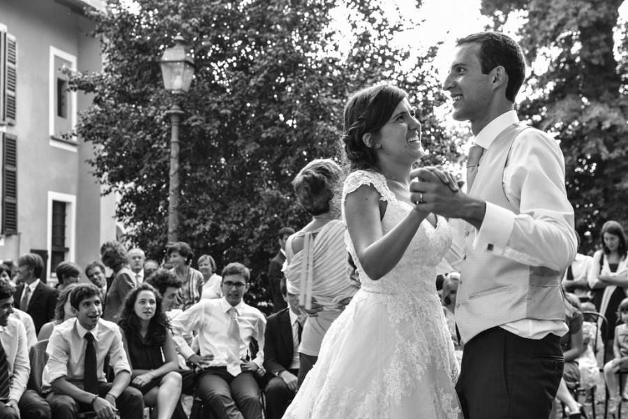 زفاف - Bonfa Mafi_092.jpg