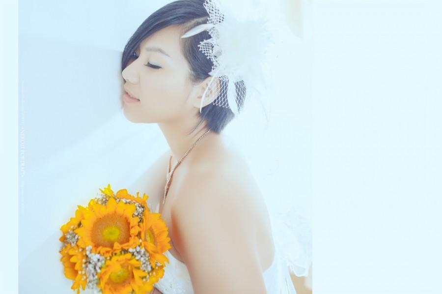 Свадьба - DSC_4340