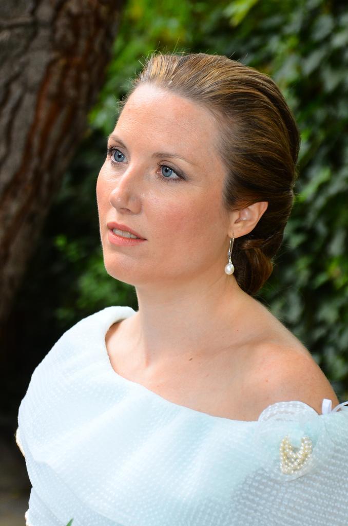Wedding - Newly